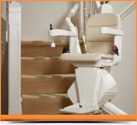 devis gratuits sans engagements de monte escalier l vateurs mini ascenseurs sud ouest. Black Bedroom Furniture Sets. Home Design Ideas