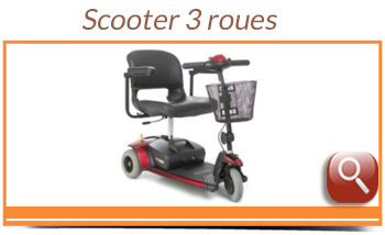scooter lectrique handicap 3 ou 4 roues pas cher dans le sud ouest pau sud ouest accessibilit. Black Bedroom Furniture Sets. Home Design Ideas